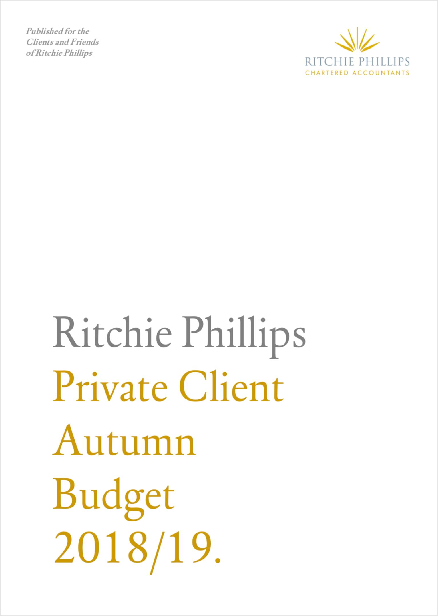 img-pdf-cover-autumn-budget-2018-19