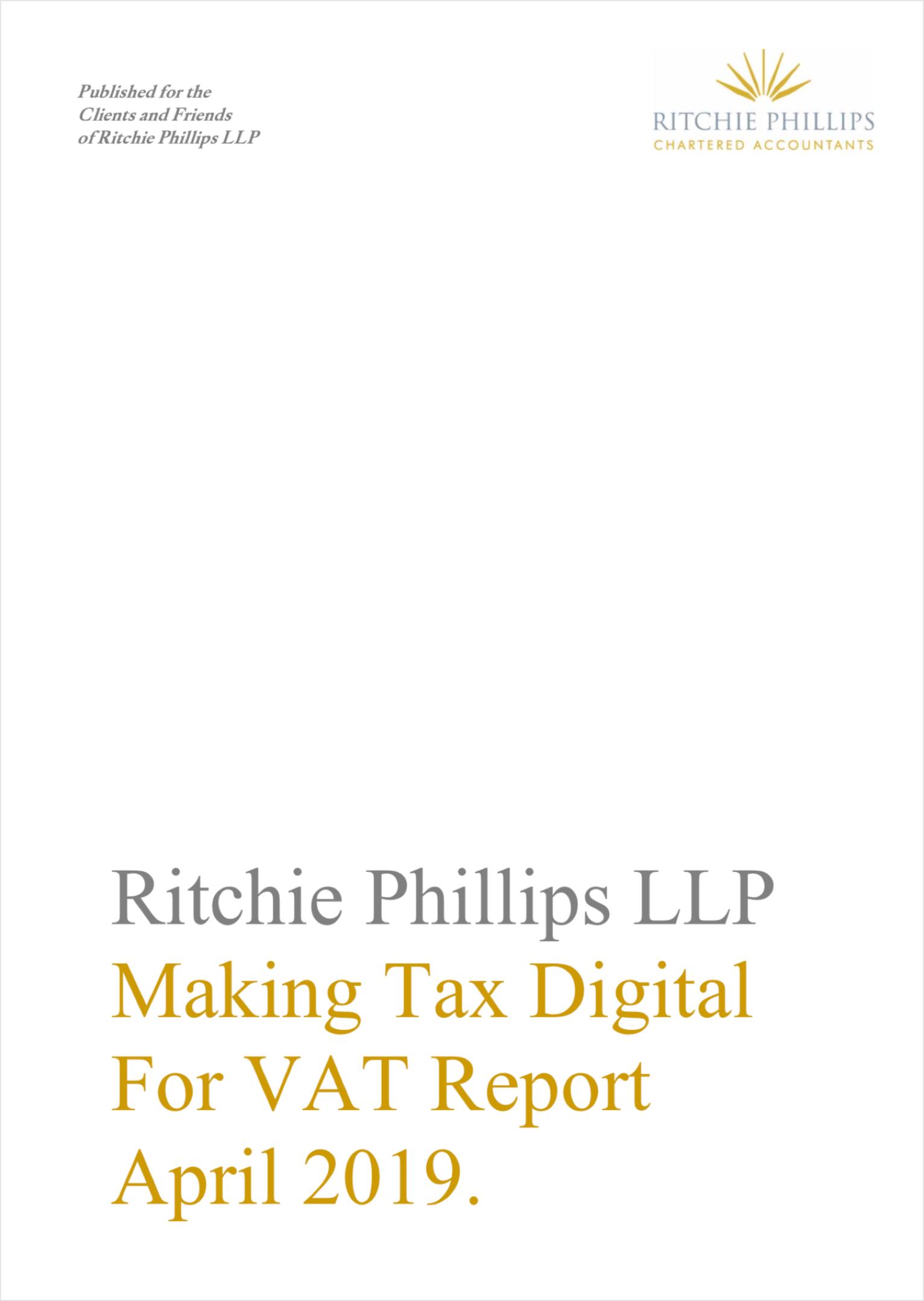 img-pdf-cover-mtd-2019