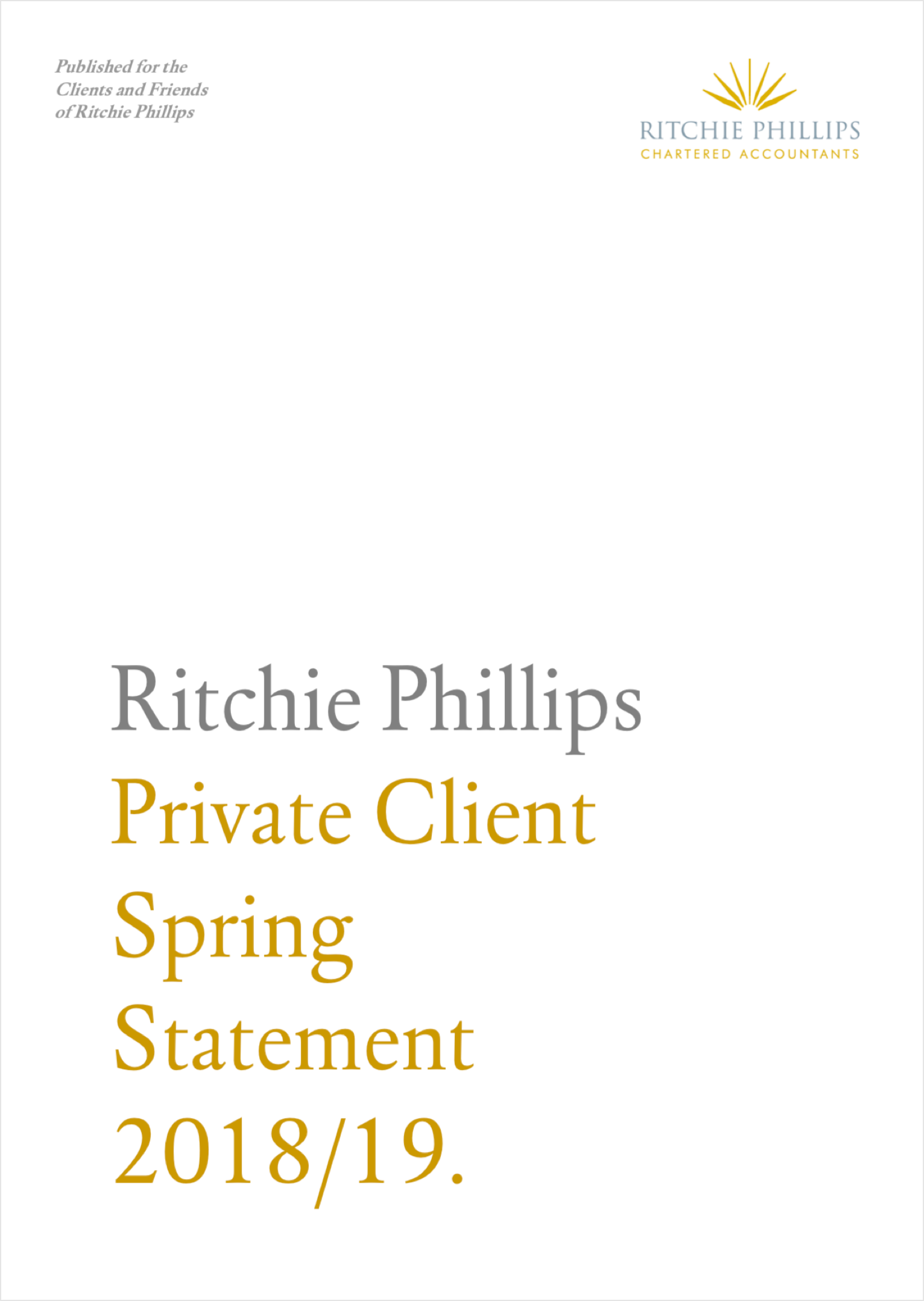 img-pdf-cover-spring-statement-2018-19