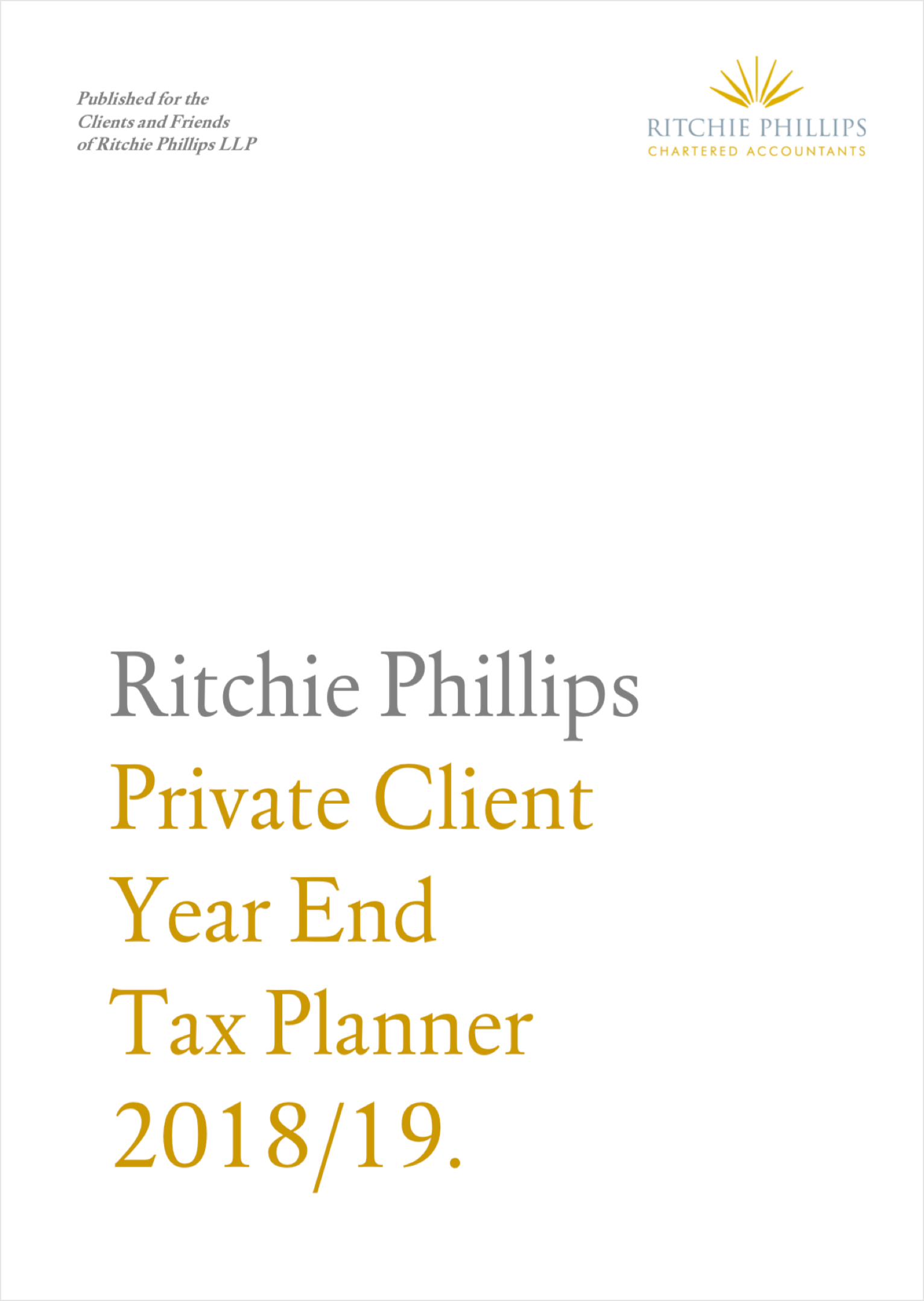 img-pdf-cover-tax-planner-2018-19