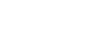 The Horsham Society Logo